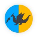 ICE Dragons Ltd logo