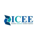 ICEE Managed Services Ltd. logo