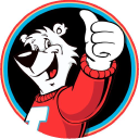 Icee logo icon