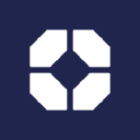 Icef logo icon