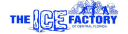 Ice Factory of Central Florida logo