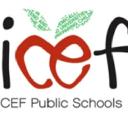 Inner City Education Foundation Public Schools logo icon