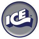Icegame logo icon