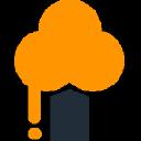 Ice Gay logo icon