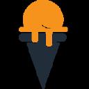 Ice Gay Tube logo icon