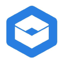Ice House logo icon