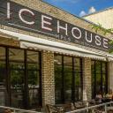 Icehouse logo icon