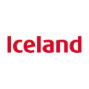 Read Iceland Foods Reviews