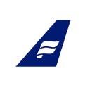 Icelandair logo icon