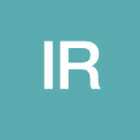 Iceland Review logo icon
