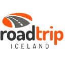 Iceland Road Trip logo icon