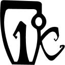Icelantic Skis logo icon