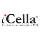 iCella