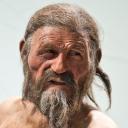 Iceman logo icon
