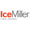 News, Ice Miller Llp logo icon