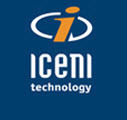 Iceni Technology Limited logo icon