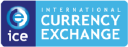 International Currency Exchange Plc   logo icon