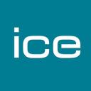 Ice Recruit logo icon