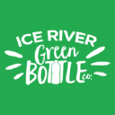 Ice River Springs logo icon
