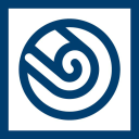 Ice Roll logo icon