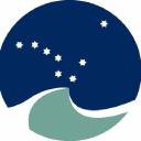 Ices logo icon