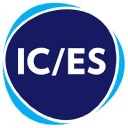 ICES – Institute for Clinical Evaluative Sciences - Send cold emails to ICES – Institute for Clinical Evaluative Sciences