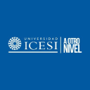 Universidad Icesi logo icon