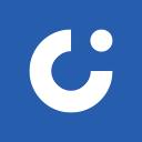 I Cetana logo icon