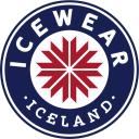 Icewear logo icon