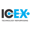 ICEX LTD logo