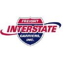 Interstate Freight Carriers LLC logo