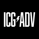 Insight Creative Group logo icon
