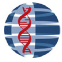 International Cancer Genome Consortium logo icon
