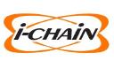 i-Chain Fixed Asset Management Considir business directory logo