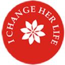 I Change Her Life. Kalash/ Chitral/ Mardan logo