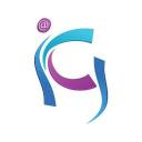 Ich Apps logo icon