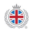 I Chauffeur logo icon
