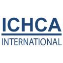 ICHCA International logo