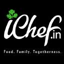 Heart Friendly logo icon
