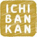 Ichiban Kan Gift Card logo icon