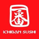 Promo Diskon Ichiban Sushi