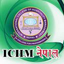 ICHM NEPAL Pvt Ltd logo