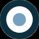 I Choosr logo icon