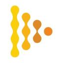 Ichor Systems logo