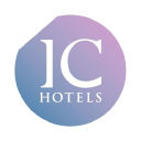 IC Hotels Green Palace logo
