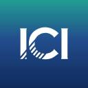 Ici logo icon