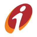Icici Bank logo icon
