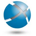 Rails Erb Tags logo icon