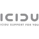 ICIDU B.V. logo