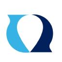 Ici Formation logo icon